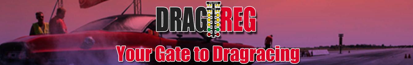 DragReg.eu